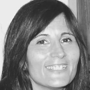 Olga Rubio