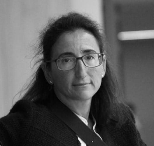Luisa Ibañez