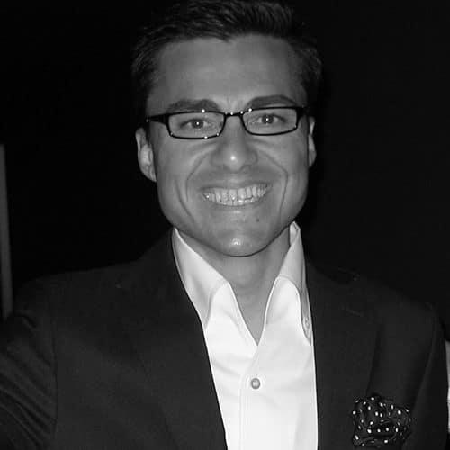 Pablo Fuente