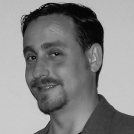 David Marugán