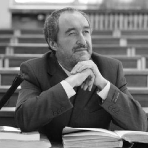 Ismael Martínez-Liébana