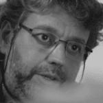Guillermo León