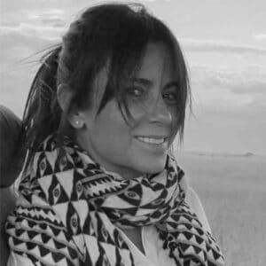 Alicia Bardón