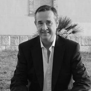 José Carlos Aranda