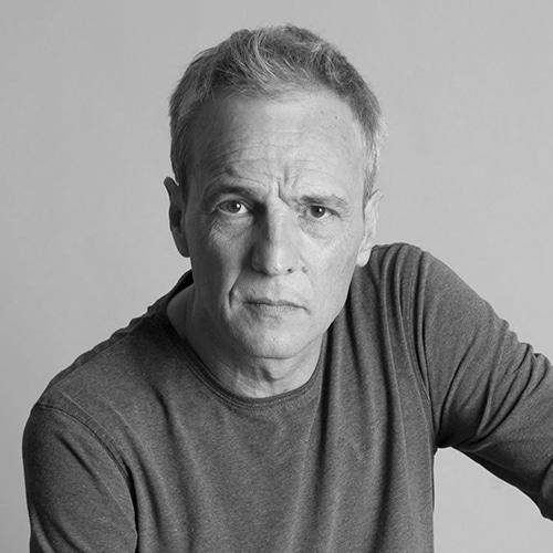 David Summers