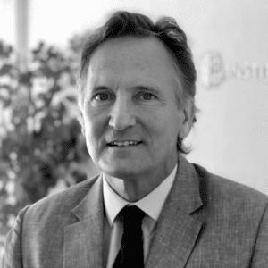 Dr. Diego García-Borreguero