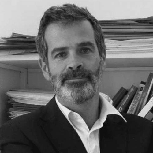 Francesc Pujol