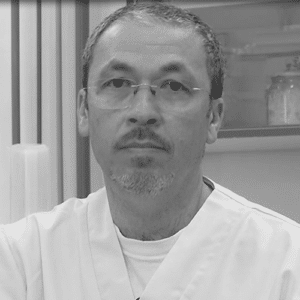 Miguel Ángel Jiménez Clavero